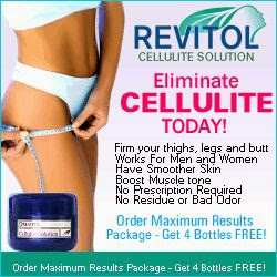 cellulite cream beauty skin care routine
