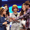Lee Hi's Memories With SHINee's Jonghyun + 3 Idols Passed Away In This Photo