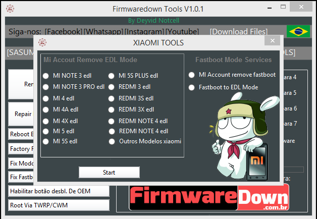 Firmware Down Tools V1 0 1 Full Version Activated Tool By Mobileflasherbd Mobileflasherbd Com