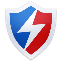 download Baidu Antivirus 2016