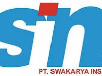 Lowongan Kerja di PT. Swakarya Insan Mandiri - Semarang (Field Collection/Kolektor, Marketing Credit Executive/MCE, dan Credit Marketing Executive/CME)