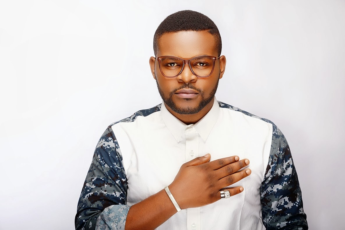 VIDEO: Phase Media Interviews Falz