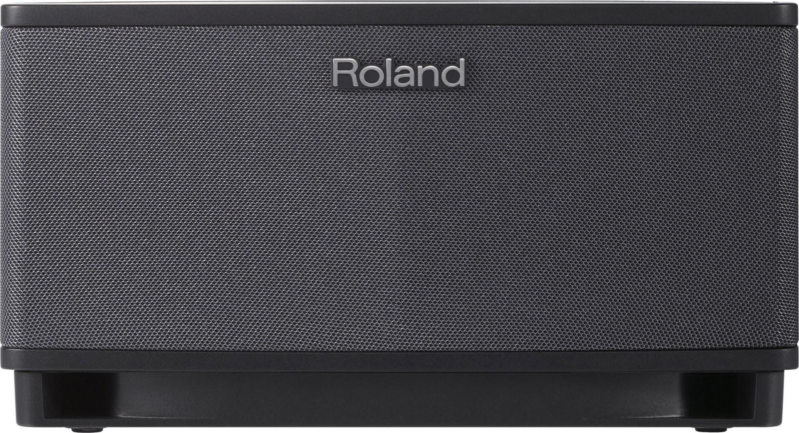 Bộ Loa Combo Roland Cube lite guitar giá rẻ tại tphcm