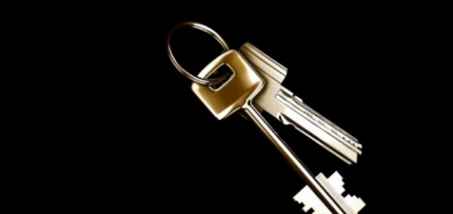 Apa itu kata kunci / Keyword?