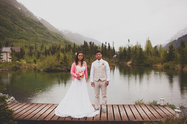 Life Of A Vintage Lover Alaskan Love