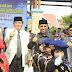 Peringatan Hari Pendidikan Nasional Kabupaten Morowali ( 2 mei 2017 )_siedotcom