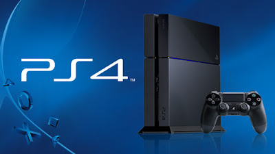 How To Factory Reset PlayStation 4