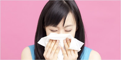 tanda tanda dan penyebab penyakit asma akut dan parah