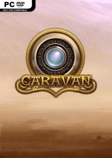 Download Caravan PC Game Gratis Full Version