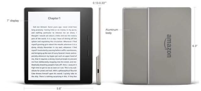 Ebooks descargas