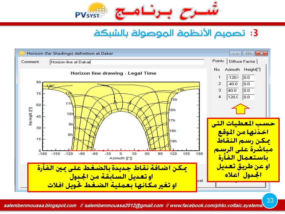 pvsyst 5 63 Bifacial shed simulations with pvsyst page page 5 5 irradiance layout is possible in pvsyst • v660 – 663 had an incorrect gcr factor.