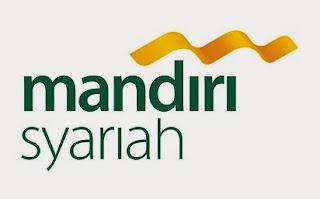 Lowongan Kerja Bank Syariah Mandiri 2017, Officer Development Program ODP