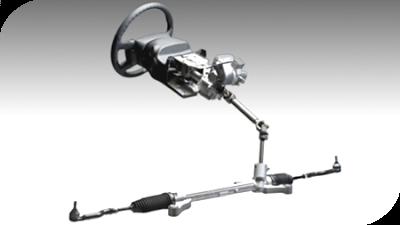 eletric-power-steering-eps-elektrik