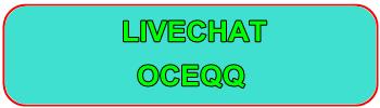LiveChat OCEQQ