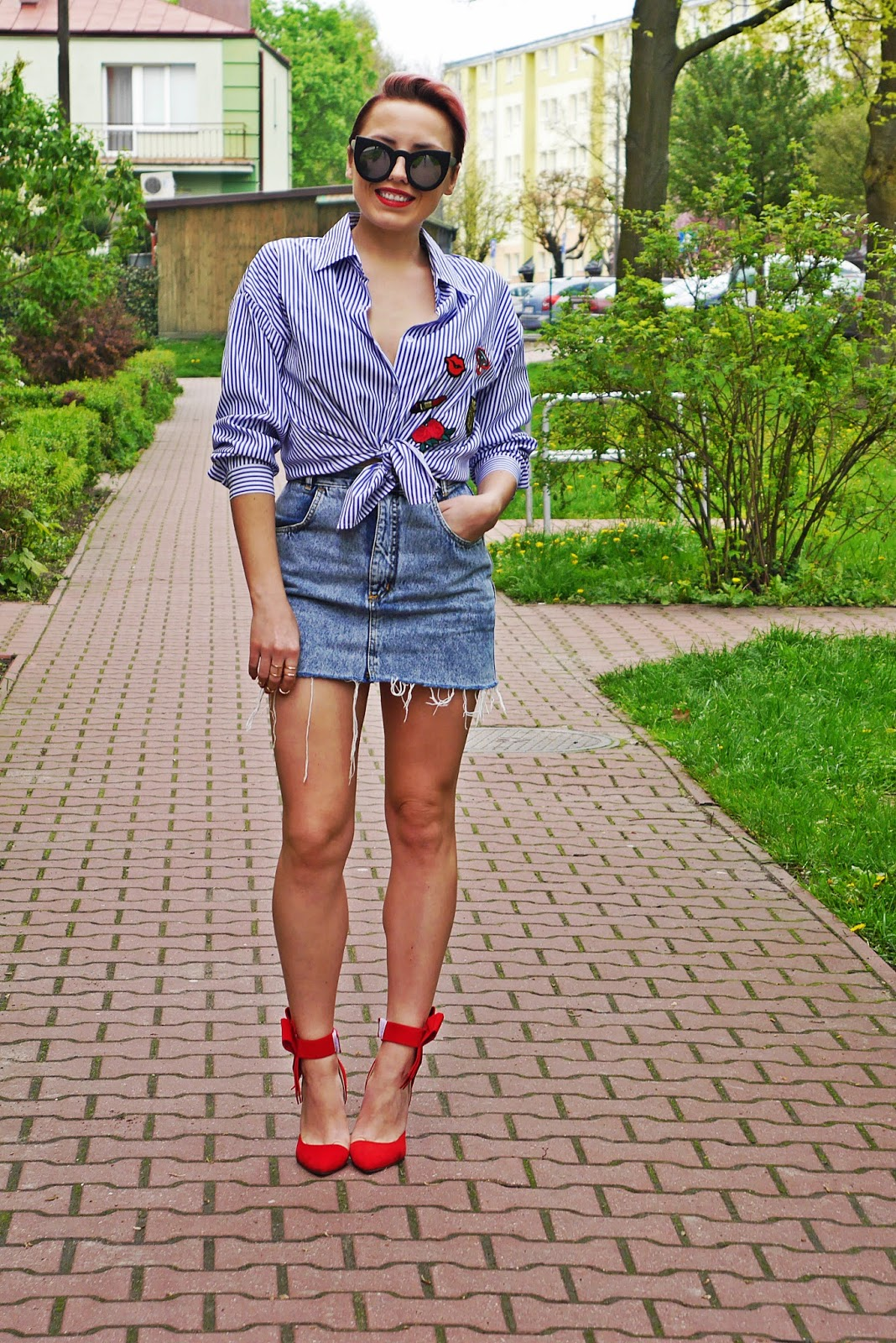 blogerka_modowa_pulawy_blog_modowy_karyn_look_ootd_110517b