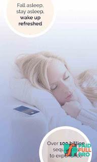 Pzizz Sleep Nap Focus Unlocked APK