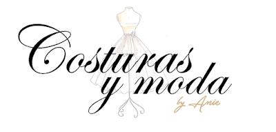 http://www.costurasymoda.blogspot.pt/