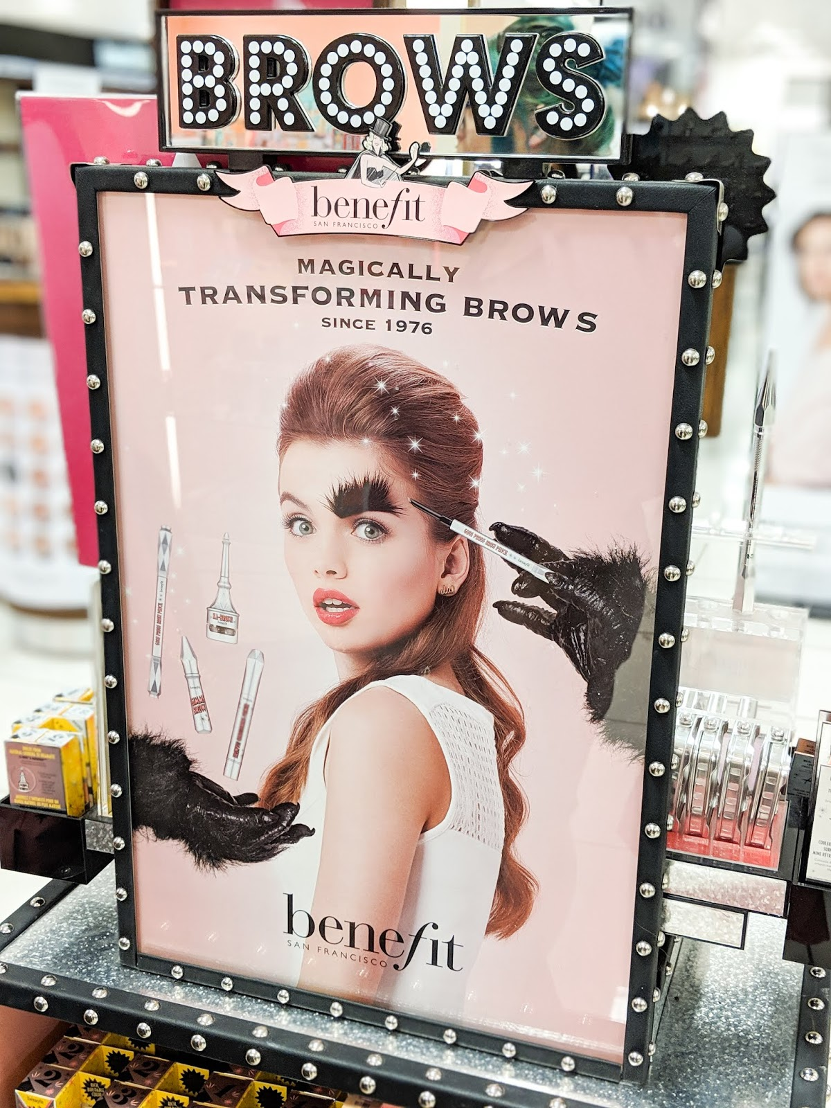 Benefit-Cosmetics-Coventry-Brows-Review