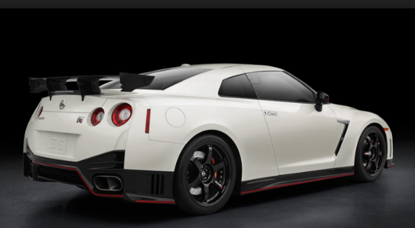 2019 Nissan GTR R36 Redesign, Price | Dodge Ram 2018/2019