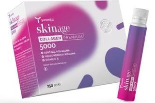 http://ljekarnaonline.hr/proizvodi/kozmetika/njega-lica/anti-age-njega-lica-protiv-bora/skinage-collagen-5000-ampule-10x25ml-18627/