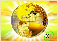 Download Ebook Kumpulan Soal Ulangan, soal sma - ma kelas 11 / xi untuk UKK terbaru ktsp biologi, sosiologi, matematika, geografi, fisika, kimia, ipa, bahasa, ips, pkn, sejarah, pai, ekonomi, sosiologi, inggris