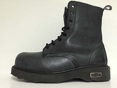scarpe adidas anni 90