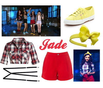 short-jade-thirlwall
