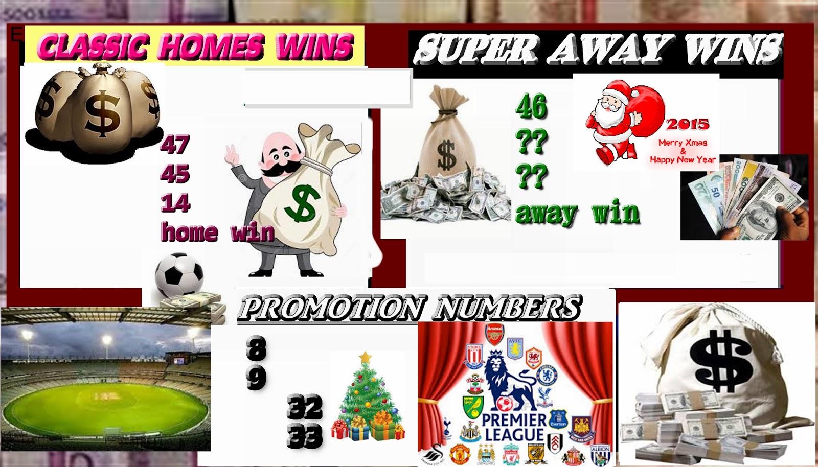 week 23 coupon draws prediction