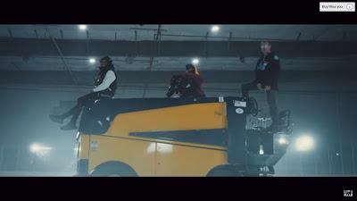 Cashmere Cat , Major Lazer , Tory Lanez - Miss You (#Official #Music #Video)