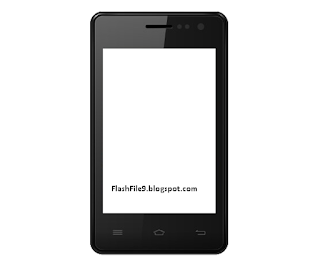 Symphony E12 Flash File Download Link Available This post i will share with you symphony e12 flash file. you can easily download this symphony flash file on our site below. you happy to know we like to share with you all of upgrade version firmware.