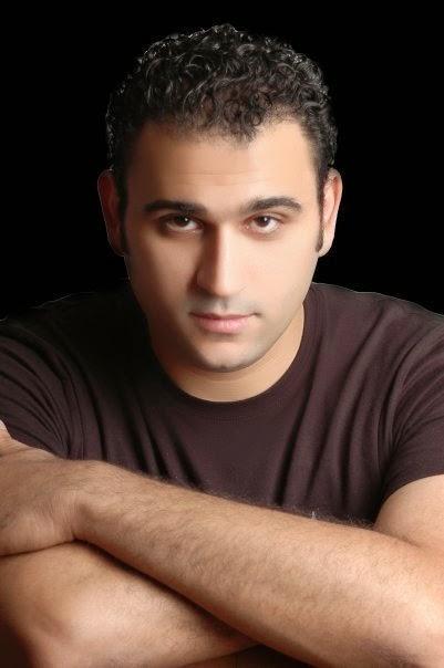 تحميل اغنية سيد الحبايب mp3 غناء سيد ابو حفيظة 2015  على رابط مباشر