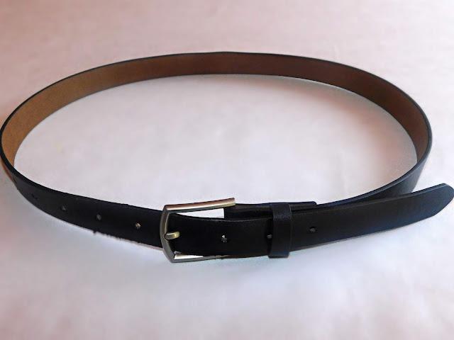 belt, remen, kaiš, crni, black, modni dodaci, fashion, moda