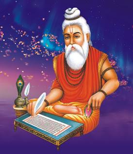 rshi kashyap ka ansh hain samast prani in hindi, samast prani , rshi kashyap ka ansh hain  in hindi, ऋषि कश्यप का अंश हैं समस्त प्राणी in hindi, समस्त प्राणी  ऋषि कश्यप का अंश हैं in hindi, ऋषि कश्यप in hindi, कश्यप ऋषि in hindi, kashyap rishi in hindi, kashyap rishi ke bare mein in hindi, kashyap rishi se sampoon jaati ki utpati in hindi, ब्रहमा जी के 6 मानस पुत्रों में से एक मरीचि थे in hindi, इनके पुत्र कश्यप ऋषि ने प्रजापति दक्ष की 17 कन्याओं से विवाह किया in hindi, पुराणों के अनुसार सब मनुष्य कश्यप ऋषि की संतान है in hindi, सारी जातियां महर्षि कश्यप की इन्हीं 17 पत्नियों की संतानें है in hindi, कश्यप ऋषि के पुत्र विस्वान से मनु का जन्म हुआ in hindi, महाराज को इक्ष्वाकु in hindi, ऋषि पत्नियों द्वारा उत्पन्न विभिन्न प्राणी  in indi, अदिति in hindi, प्रजापति दक्ष की पुत्री और कश्यप ऋषि की पत्नी अदिति ने तेजस्वी पुत्र देवराज इन्द्र को जन्म दिया in hindi, दिति in hindi, कश्यप ऋषि की पत्नी दिति से हिरण्यकश्यप और हिरण्याक्ष नाम दो पुत्र एवं एक पुत्री सिंहिका का जन्म हुआ in hindi, पुराणों के अनुसार इन तीन पुत्रों के अलावा दिति ने 49 और पुत्रों को जन्म दिया in hindi, यह पुत्र मरून्दण से जाने जाते है सभी पुत्र निःसंतान रहे। हिरण्यकश्यप के चार पुत्र थे in hindi, अनुहल्लाद in hindi, हल्लाद in hindi, प्रहलाद in hindi, संहलाद in hindi, दनु in hindi, दनु के गर्भ से द्विमुर्धा in hindi, शम्बर in hindi, अरिष्ट in hindi, विभावसु in hindi, अरुण in hindi अनुतापन in hindi, हयग्रीव in hindi, धूम्रकेश in hindi, तारक in hindi, विरूपाक्ष in hindi, दुर्जय in hindi, शंकुशिरा in hindi, कपिल in hindi, शंकर in hindi, अयोमुख in hindi, एकचक्र in hindi, महाबाहु in hindi,  महाबल in hinndi, स्वर्भानु in hindi वृषपर्वा in hindi, महाबली पुलोम in hindi, विप्रचिति in hindi काष्ठा in hindi घोड़े आदि एक खुर वाले पशु उत्पन्न हुए in hindi, अनिष्ठा in hindi, गन्धर्व को संतान के रूप में उत्पन्न किया in hindi, सुरसा in hindi, यातुघान राक्षस उत्पन्न हुआ in hindi, इला in hindi, वृक्ष, लता इत्यादि पृथ्वी पर उत्पन्न होने वाली वनस्पतियों को उत्पन्न किया in hindi, मुनि in hindi, सुन्दर अप्सरा उत्पन्न हुई in hind