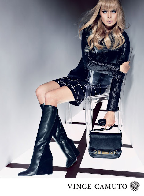 Shoe Luv Label Luv Vince Camuto Designer Boots Fall 2013