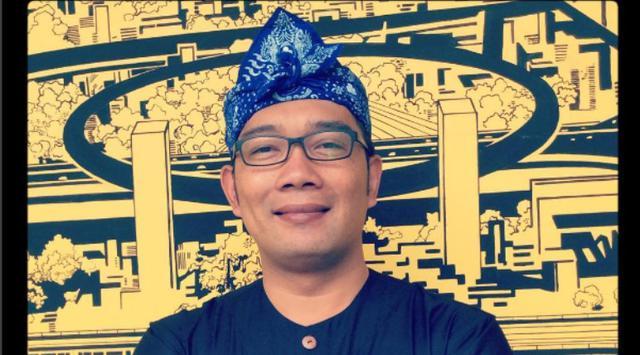 PDIP dan Golkar tak Dukung RK, Uchok: Takut Kalah Kaya Ahok