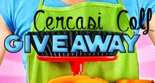 http://reading-with-love.blogspot.it/2014/07/giveaway-cercasi-colf.html?showComment=1406637230102#c1324314452757766794