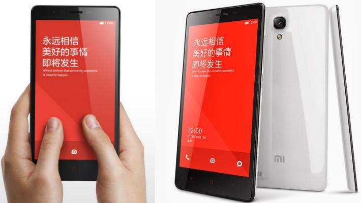 Keunggulan dan Kelemahan Xiaomi Redmi Note