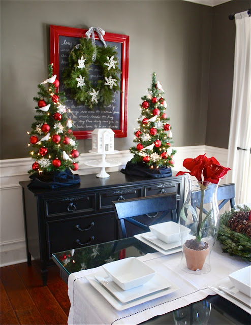 http://www.theyellowcapecod.com/2011/12/holiday-home-series-christmas-dining.html