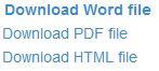 Situs Convert PDF ke Word Online