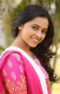 sri divya hd images