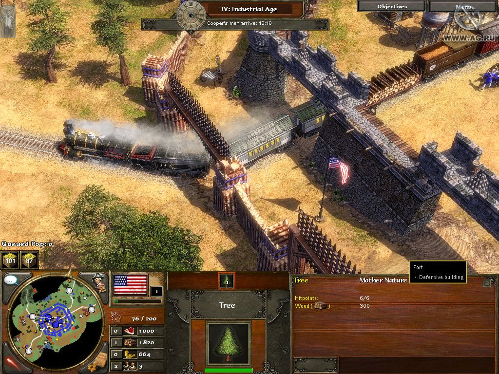 asian Age of empires multiplayer 3 dynasties