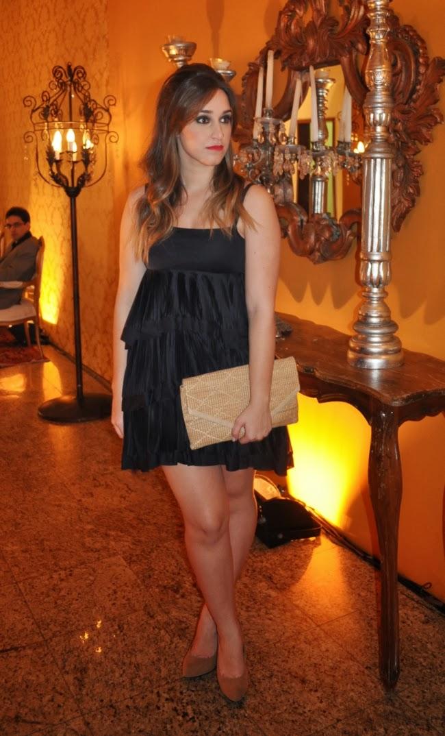 abfd99585ca5 DL Empório da Moda: Vestido básico: por que toda mulher deve ter um ...