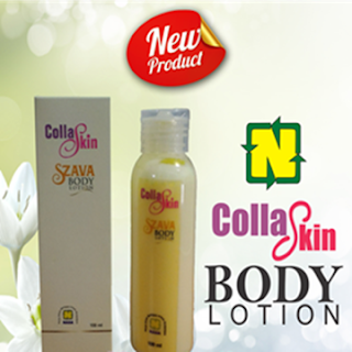 https://stokisnasademak.blogspot.com/2017/08/collagen-body-lotion.html