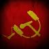 Le Parti bolchévik dans la Révolution russe