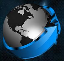 Cyberfox 51.0.1 (64-bit) 2017 Free Download