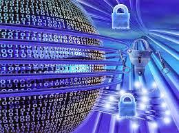 IT Security - Multi Platform : Configure PPTP vpn on a Fortigate
