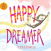 Celebrate Your Pre-K and Kindergarten Graduation with our Happy Dreamer Giveaway! {EXPIRED}