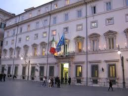 LE NOTIZIE DEL GIORNO. Renzi accelera slla riforma elettorale. Ma è gelo con Letta. Alfano boccia il Job Act: tensioni nella maggioranza