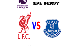 KUIS TEBAK SKOR LIVERPOOL VS EVERTON