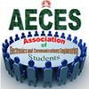 AECES_Favicon